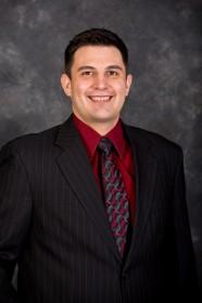 Trust Administration, John Wiemer, First Nebraska Trust
